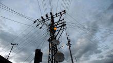 طاقة الإماراتية تشتري محطتي كهرباء بالهند