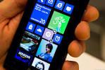 """""""طارق علي"""" .. طفل في الثامنة يطور تطبيق لنظام """"ويندوز فون"""""""