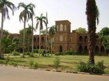 جامعة الخرطوم: تفتح بلاغين لدى القسم الشمالي بالخرطوم بالرقمين 3055 و3056 تحت المادتين 130 و139 من القانون الجنائي السوداني