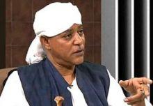 موسى هلال : عودتي للخرطوم مرهونة بإبعاد كبر.. ولن أتوانى لو أردت التمرد