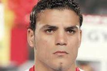 الرجاء البيضاوي يفسخ رسميا عقده مع المهاجم المصري عمرو زكي