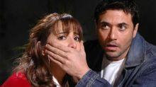 محامي عز: أعرف تماماً من هو والد نجلي زينة