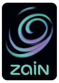 انهيار خدمة الانترنت المقدمة من شركة زين وغضب شديد من مشتركيها