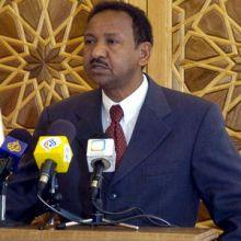 د. مصطفى عثمان يلتقي وزير الدولة للزراعة الفينتامي