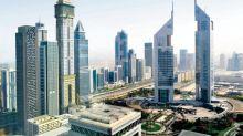 3.3 مليارات درهم أرباح طيران الإمارات