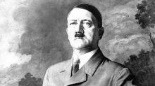 """""""جاري هتلر"""" رواية ليهودي ألماني كان جاراً لهتلر"""