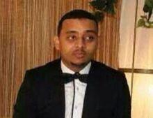 الشرطة تنفي تسمم وتهديد الملازم غسان