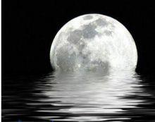 خطة لوضع أول إعلان على القمر