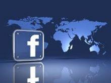 كوريا الشمالية تحظر تويتر وفيسبوك