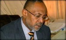 د. ربيع عبدالعاطي: إمتلاكي لـ 14 قطعة أرض من إغترابي بالسعودية لـ 14 عام