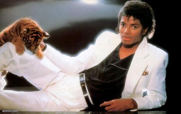 الأسطورة مايكل جوزيف جاكسون...يعرف باسم ملك البوب ويعد أشهر مغني على الإطلاق والأكثر شعبيه نال بجائزه Most popular artist in the history