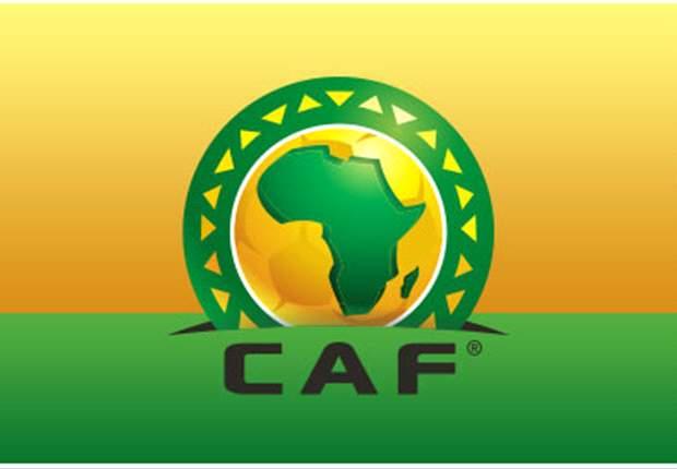 """عاجل: """"الكاف"""" يقترح إقامة أمم أفريقيا 2015 فى تونس والجزائر"""