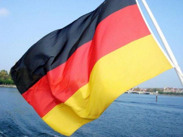 ألمانيا: العنف ضد الأجانب بأعلى مستوى