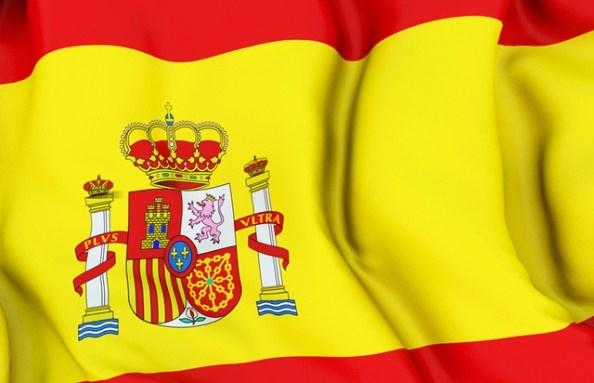 اسبانيا تسحق ليشتينشتاين وتتأهل + فيديو