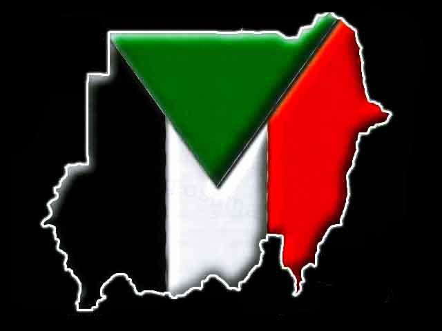 السودان.. بورصة الشمالية للتمور والمحاصيل الزراعية .. طريق نهضة الولاية ودفع عجلة الاقتصاد القومى