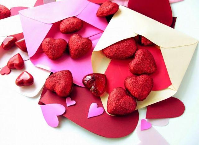 ظاهرة تفضي إلى العنوسة: عزوف الشباب عن الزواج.. غلاء المهور وأشياء أخرى