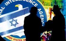 اسرائيل تطلق قمر صناعي عسكري
