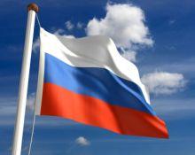 رئيس وزراء أوكرانيا : روسيا تسعى لإشعال الحرب العالمية الثالثة