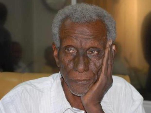 اسحق احمد فضل الله : نحدث عن خلية من خلايا التمرد ترصد مطار الخرطوم