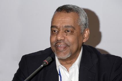 د. عبدالوهاب الأفندي : الحل في السودان يبدأ من الجامعة