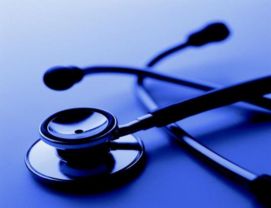 هجرة (4) آلاف طبيب العام الماضي