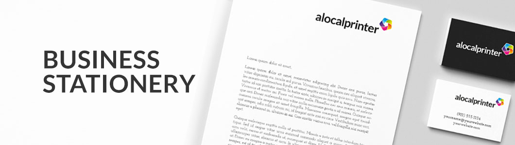 stationery for businesses - Selol-ink - stationery for businesses