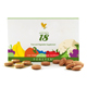 Forever Nature 18 Multivitamin
