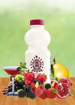 Antioxidant Bomb Pomesteen Power