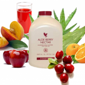 1460446616 9861107 aloe berry nectar 300x300 - Aloe Berry Nectar