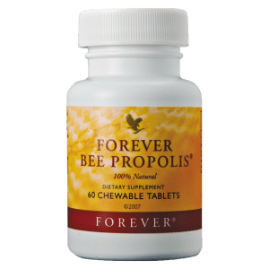 forever bee propolis AloeveraMaroc 1 300x300 - Forever Bee Propolis
