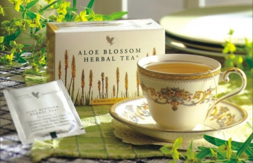 aloe-blossom-herbal-tea