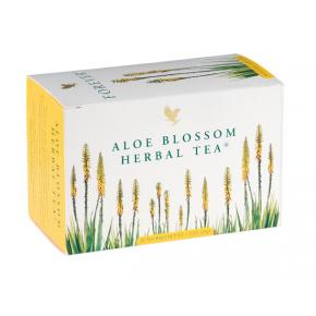 aloe-blossom-herbal-tea02