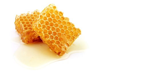 royal-jelly-honeycomb