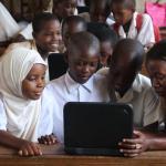 Africa-The Digtal Awakening
