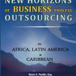New Horizons of Business Process Outsourcing in Africa, Latin America & Caribbean