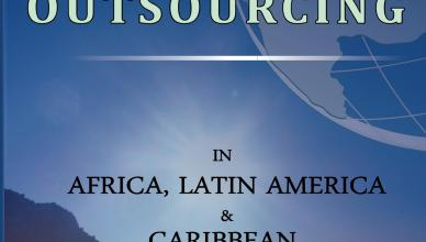 New Horizons of Business Process Outsourcing in Africa, Latin America and Caribbean