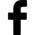facebook55