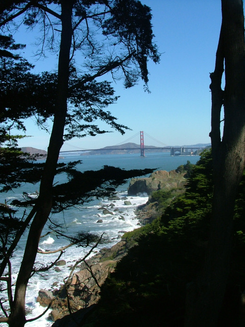 GG_Bridge_LandsEnd_View