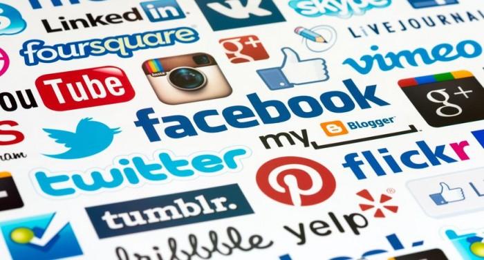 market-your-product-using-social-media-platforms