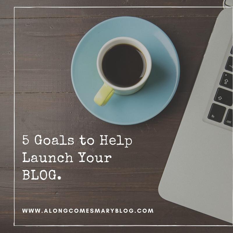5-goals-to-helplaunch-your-blog