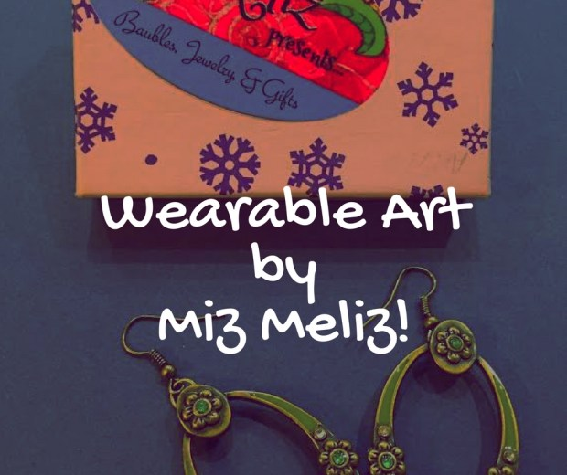 wearable-artbymiz-meliz