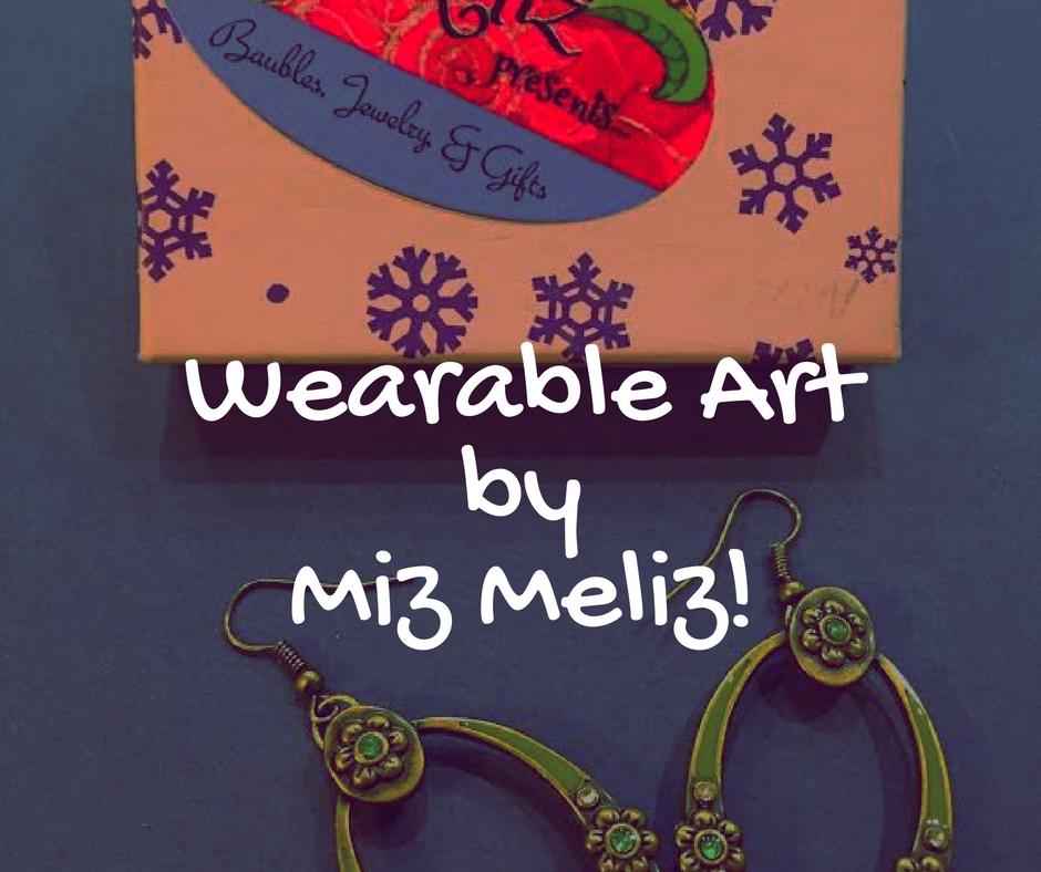 wearable-artbymiz-meliz