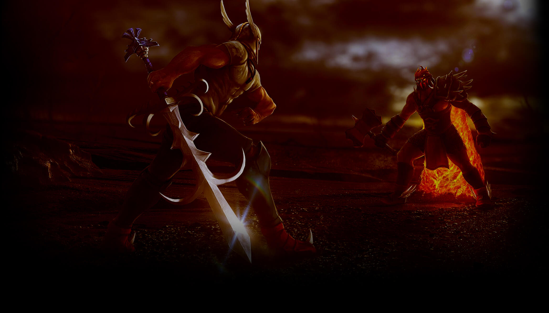 Bing Animated Wallpaper Alora Rsps The Best Runescape Private Server