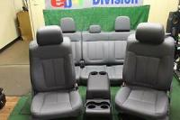 Captain Chairs In Stock | Replacement Auto Auto Parts ...