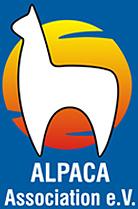 aaev-logo