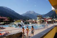 Sommerurlaub in der Ferienregion Mayrhofen - Alpen Apart