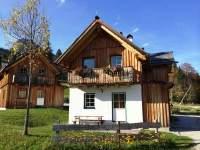 Chalet kaufen | Alpenimmobilien