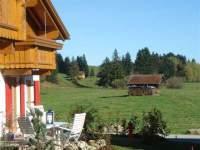 Ferienimmobilien kaufen | Alpenimmobilien