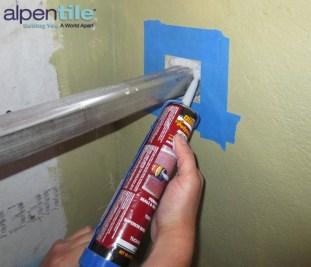 Alpentile_Sealing Penetration