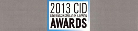 Alpentile - CID Awards Feature Image